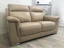Furniture Village Leather Contemporary Furniture