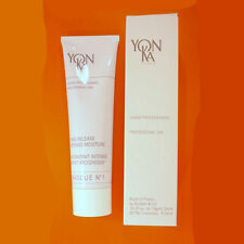 YONKA MASK MASQUE NO 1  N1 / 5.29 OZ  YON-KA PROFESSIONAL PRO SALON SIZE