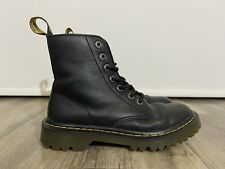 Doc Martens Luana AirWair Boots Shoes Bouncing Soles Size 7 US