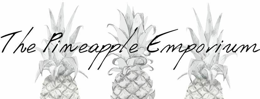 the pineapple emporium