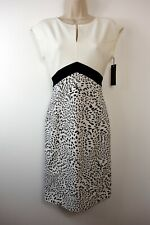 Marc Cain Dress Designer Dress