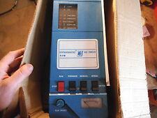 DYNAMATIC / EATON AC DRIVE AF-100102-0480 , 1 HP 460 V  - NEW