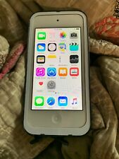Apple iPod touch 5th Gen, A1421, 64GB, Red Wifi MD750ZP/A