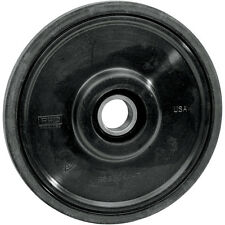 "Suspension Idler Wheel 5.63"" Arctic Cat Z1 Turbo Sno Pro 2009-2010"
