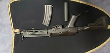 New listing Airsoft hpa Ak 416