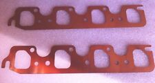 FORD CLEVELAND 351 4V HEADER GASKET (COPPER)