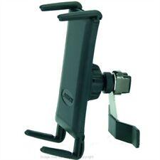 Ultimate Vehicle Air Vent Tablet Car Mount Holder for Tesco Hudl2 Hudl 2