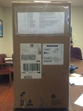 Brand New HP Envy 20 TouchSmart All-In-One PC!