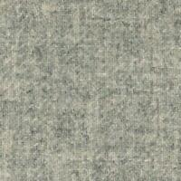 Abraham Moon Fabric 100% Pure Wool Silver Grey Plain Weave Ref 1881/29