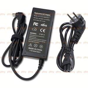Ladegerät Netzteil für ASUS F550L F551M F552L F552W F554L F55A F555L Notebook