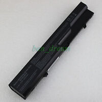 6Cell Battery For HP 420 425 4320t 620 625 587706-751 587706-761 593572-001 PH06