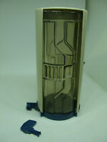 Vintage Kenner 1977 Star Wars Death Star Space Station Playset Elevator Complete