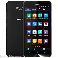 ASUS Zenfone Max Pro Android 5.0 5.5 inch 4G Phablet Quad Core 1.0GHz 2GB/32GB 1