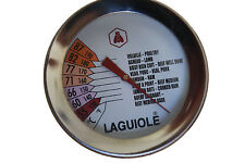 Garthermometer Bratenthermometer Küchenthermometer Fleischthermometer Thermomete