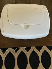 New listing Anti-microbial Baby Wipes Warmer