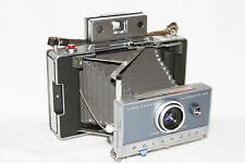 ☆☆☆ PROTOTYPE ☆☆☆ Polaroid AUTOMATIC 100 LAND CAMERA - Instant Camera