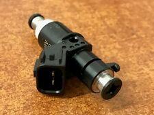 2006-2011 Suzuki Quad LT-R450 Fuel Injector Throttle Body 15710-45G01 OEM ATV