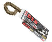 DID SDH 219 Pitch HTZ G&G Chain 106 Links UK KART STORE