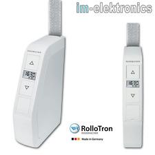Rademacher rollotron Comfort 1500 UW 16233019 eléctrica enrrollable gurtwickler