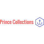 Prince Collections