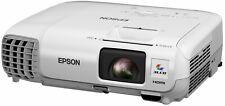EPSON EB-X27 Proyector Home Cinema HDMI 2700 Lumens Nuevo Lámpara 10,000 horas