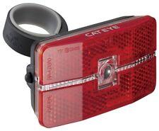 CAT EYE Bicycle Safety Light [TL-LD570R] Reflex LED Auto Light