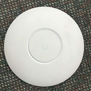 Ubiquiti Networks UAP-AC-PRO Gen 2 Access Point - Good Condition & FREE SHIPPING