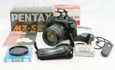 Fotocamere analogiche SLR all'Esposizione multipla