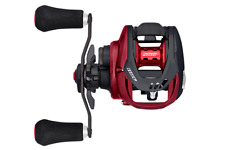 Daiwa 2020 Hrf Pe Special 8.1R-TW Right Hand Brand New in Box