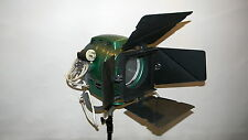 Bardwell & McAlister Baby Keg 1K Fresnel Light Video Photagraphy Studio