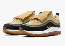 Nike Air Max 97 G NRG Golf Shoe - UK9 *BRAND NEW*