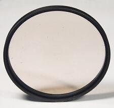 Kenko Ø77mm Skylight-Filter filter filtre Einschraub screw in - (41305)
