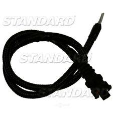 ACDelco 19115595 GM Original Equipment Wheel Speed Sensor Wire