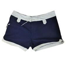 Target Board Shorts Machine Washable Regular Swimwear for Women