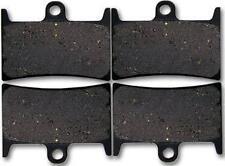 YAMAHA FRONT Brake Pads XV 1700 XV1700 Roadstar (02-06)