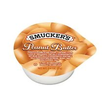 Smuckers Smucker's Peanut Butter - 2282