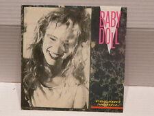 BABY DOLL Premio nobel 11565