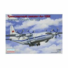 NH Détail 1//144 Antonov An-22 détail set # NHA144017