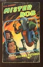 Livres de fiction pour Science-fiction ça