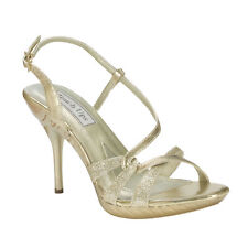 c37853a1e1a Bridal Shoes for sale