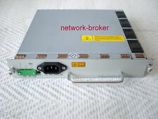 3Com 3C17265  Power Supply /Netzteil für Switch 5500G-EI PWR 48-Port 3CR17253-91
