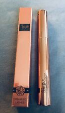 BNIB Rosie for Autograph M&S Dream Big Lashes Volume Mascara Black Full Size 8ml