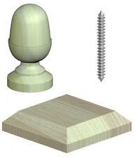 Jeux et installations de jardin en bois