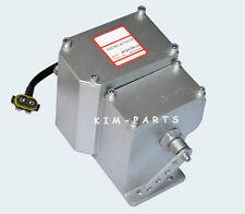 New Generator Electronic Actuator Universal Model ADC175-24V