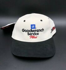 Kevin Harvick #29 GM Goodwrench Service Plus NASCAR Adjustable Hat New RCR