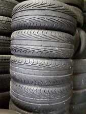 pneumatici usati 225.60.16 98w Uniroyal