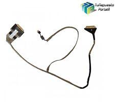 Cable Flex Video Acer Aspire 5742 5742Z Gateway NV59C DC020010L10 Original