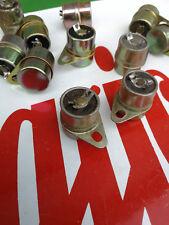 N.O.S condensateur PEUGEOT 101 102 103 104 GT10 TSA TSE BB mobylette allumage