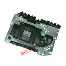 31040-90X10 Transmission Control Unit Module TCM TCU For Nissan RE5R05A 02605500