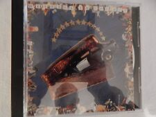 """World Party """"Message In A Box"""" PROMO ONLY CD! BRAND NEW! ONLY NEW COPY ON eBAY!"""